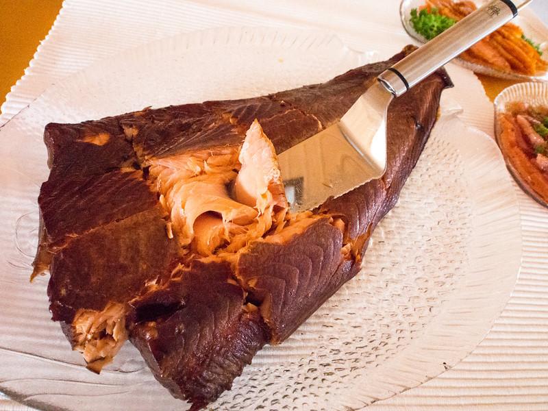 porvoo smoked salmon.jpg