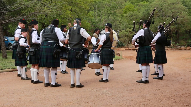 Jeppe Pipe Band.mp4
