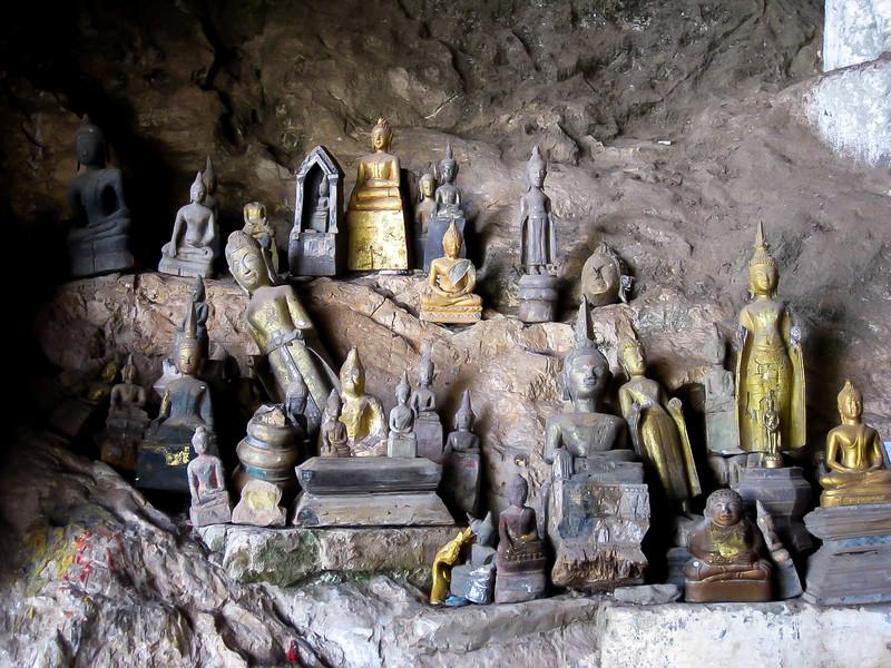 Luang Prabang 171.jpg