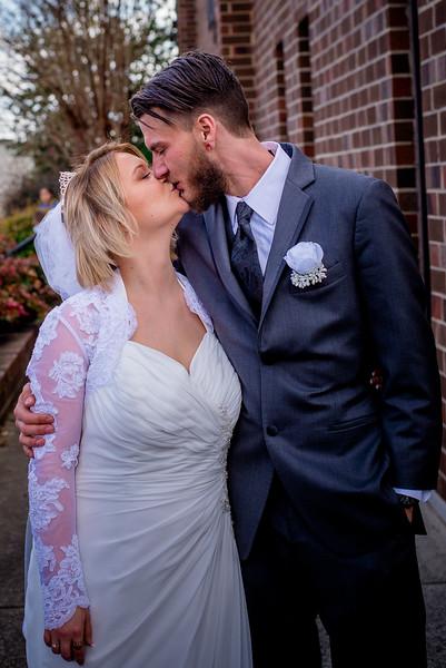 keithraynorphotography kirstiandtylerwedding-1-106.jpg