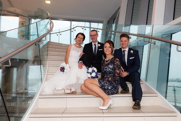 Phil & Gloria Croxon Wedding-293.jpg