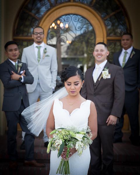 steph.joe.wedding-3496.jpg