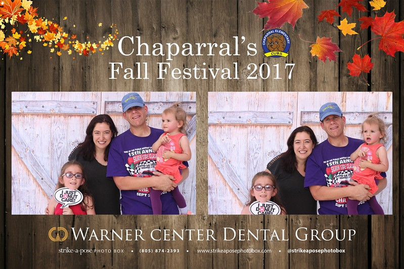 Chaparral_fall_festival_2017_Prints_ (11).jpg