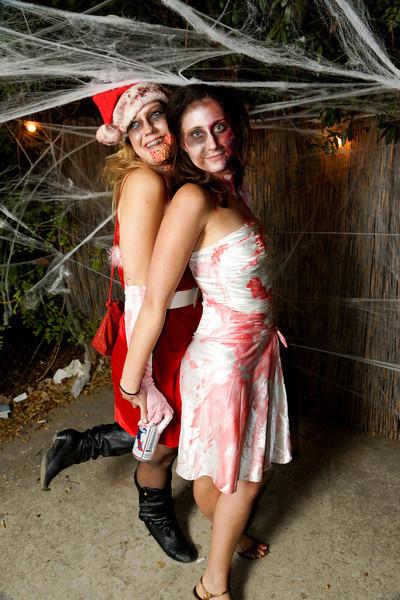 Shangri La Halloween_90