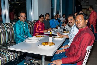 2019 Diwali Celebration
