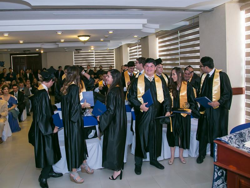2018.06.01 - Graduación St.Dominic (689).jpg