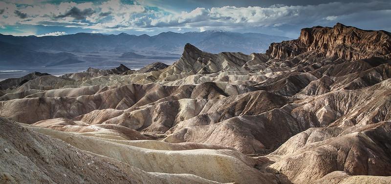 Death Valley-7.jpg