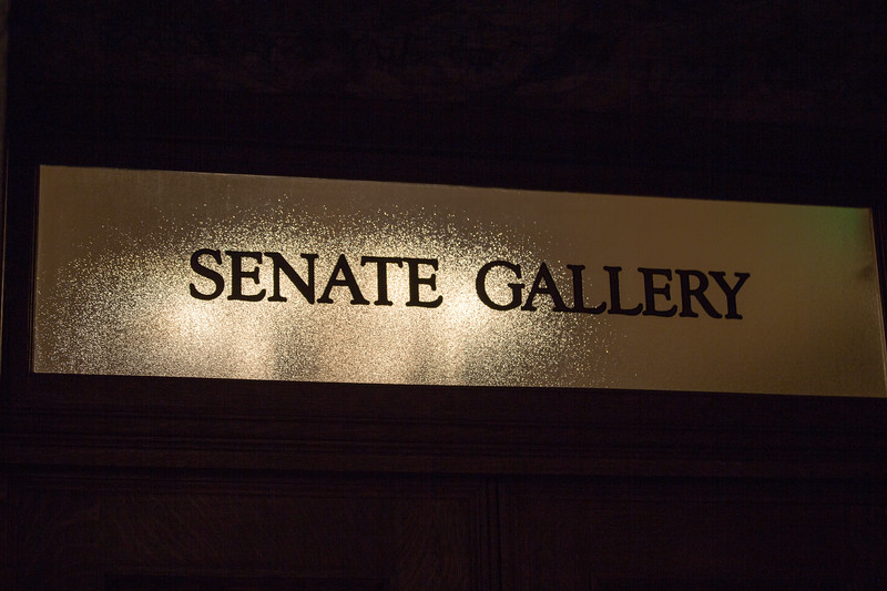 State Capitol (60 of 68).JPG