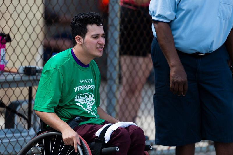 Wheelchair Win-Up_2019__82.jpg