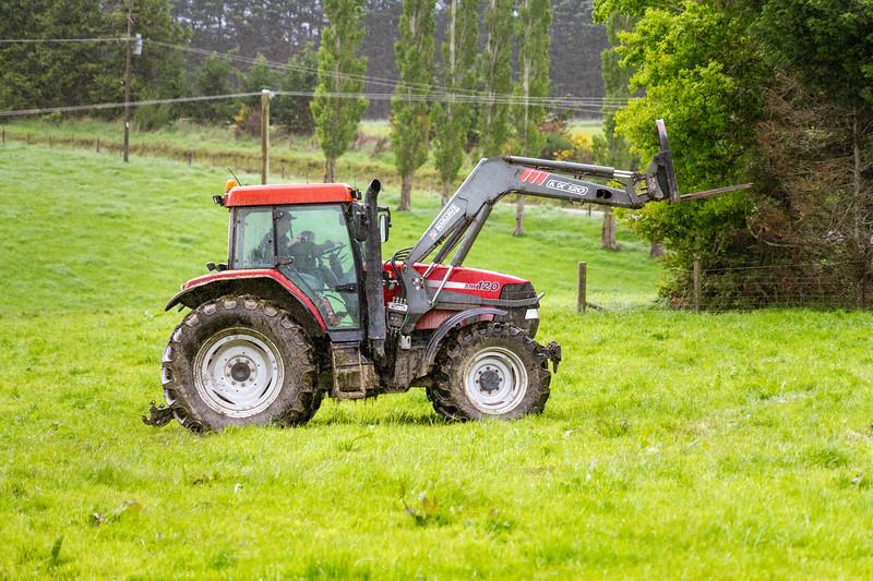Farm Visit 031118-090.jpg