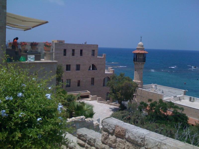 israel505.jpg
