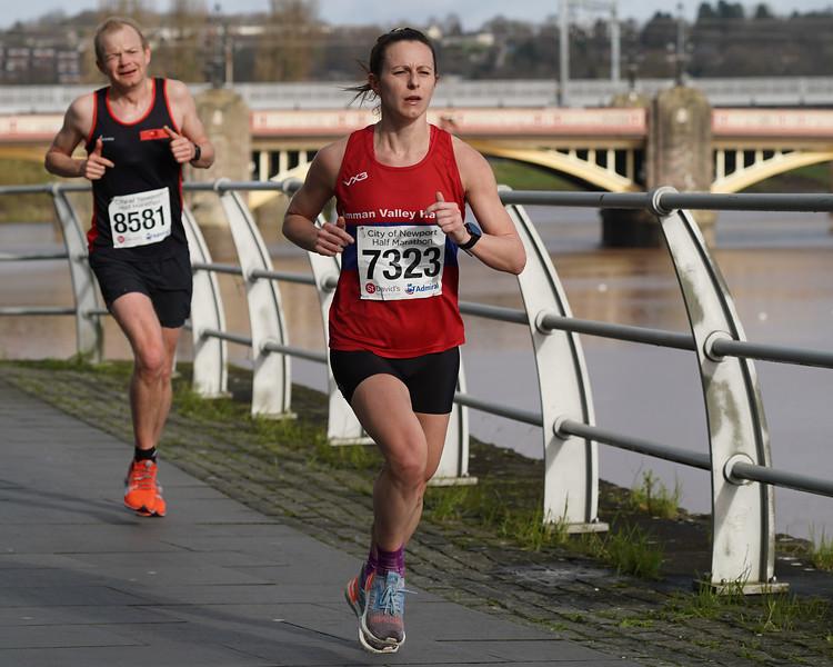 2020 03 01 - Newport Half Marathon 001 (282).JPG