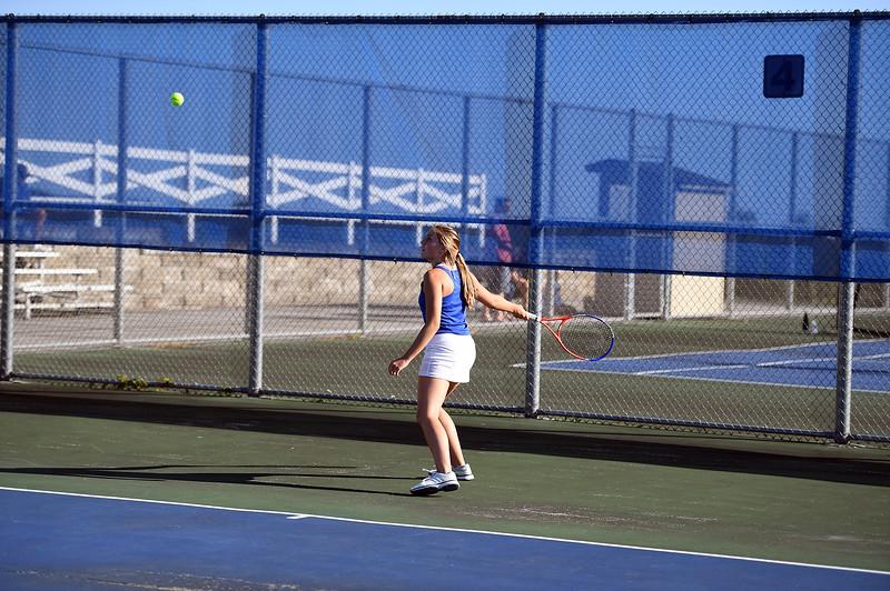 girls_tennis_3949.jpg