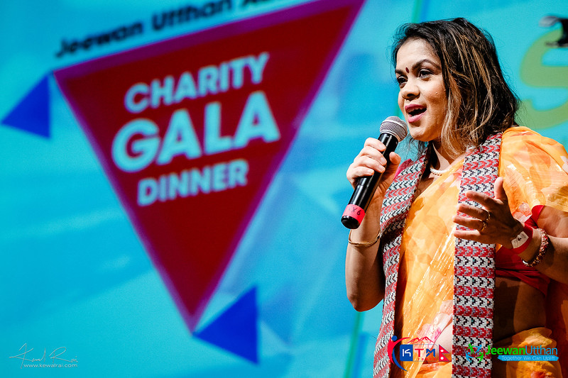 Jeewan Utthan Aus Charity Gala 2018 - Web (41 of 99)_final.jpg