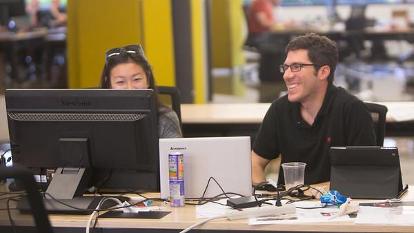 MS Ventures Home Automation Hackathon 2014
