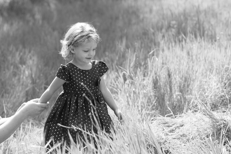 family photos jeanne tanner_-4.jpg
