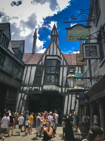 Universal Studios215.jpg