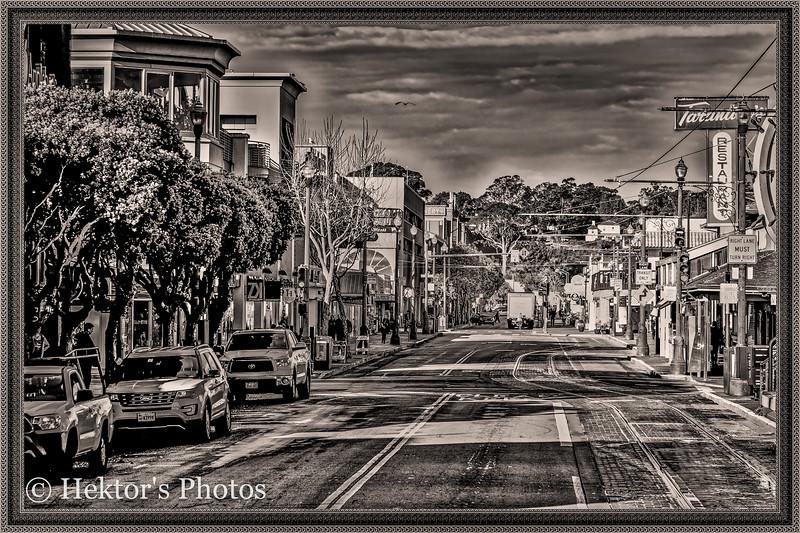 B&W California San Francisco-1.jpg