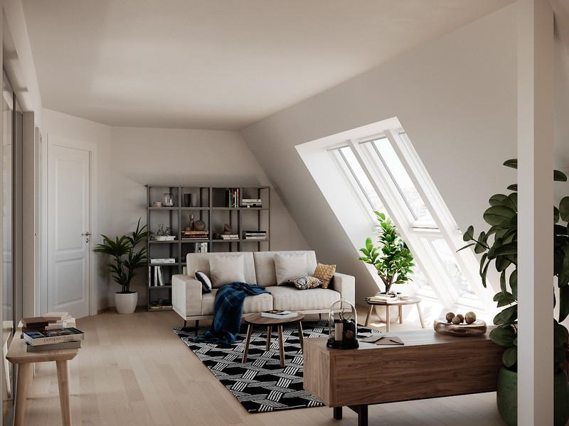 velux-gallery-bonus-room-17.jpg