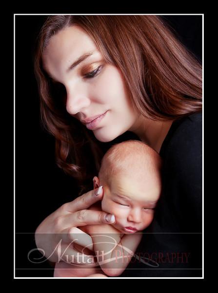 Donavan Newborn 09.jpg