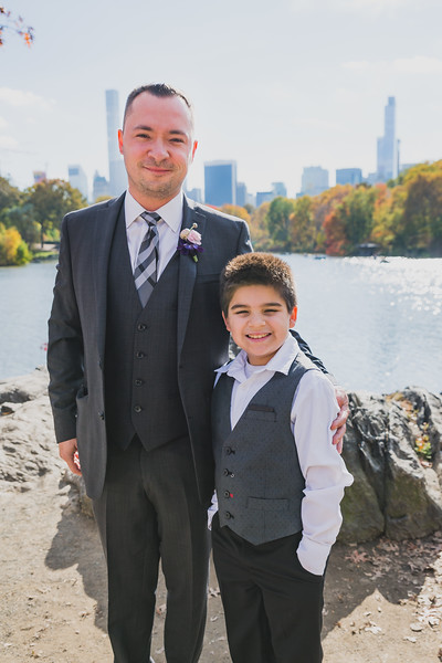 Central Park Wedding - Amiee & Jeff-125.jpg