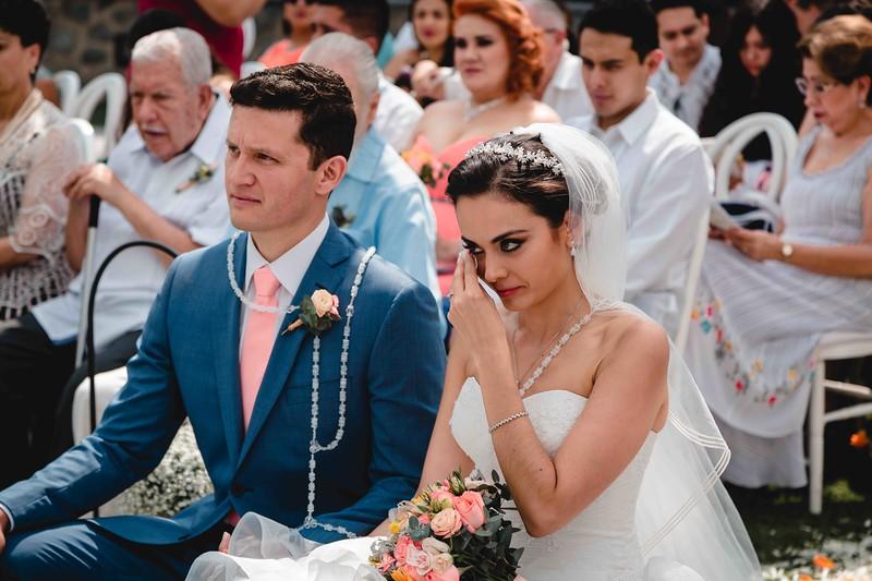 A&A boda ( Jardín Arekas, Cuernavaca, Morelos )-233.jpg