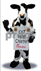 chickfila-store-seeks-stolen-cow-costumes