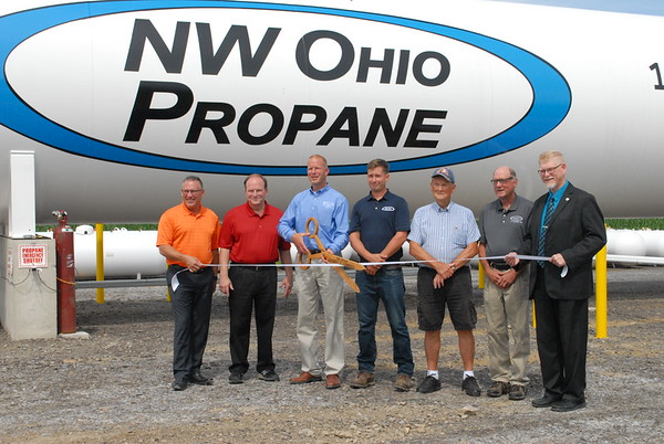 07-21-17 NEWS NW Ohio propane