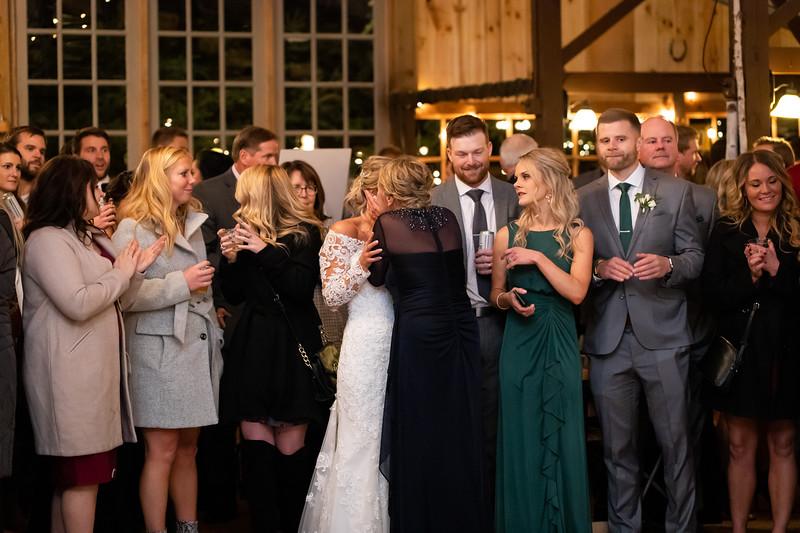 Blake Wedding-1371.jpg