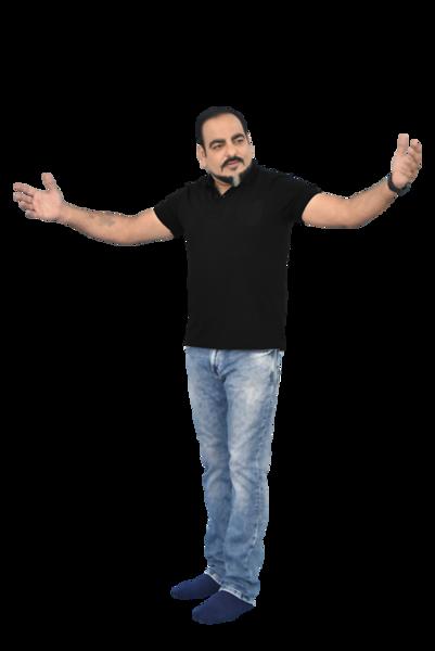 Dr Prem Jagyasi PSR PNG54.png