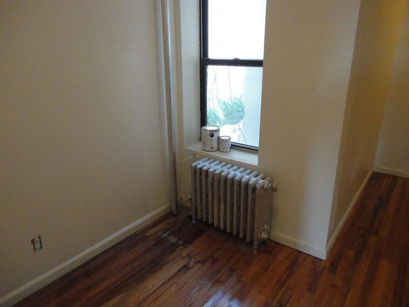 456 9th Ave., New York, NY