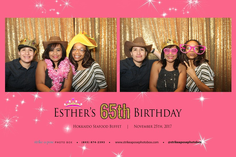 Esther_65th_bday_Prints_ (32).jpg