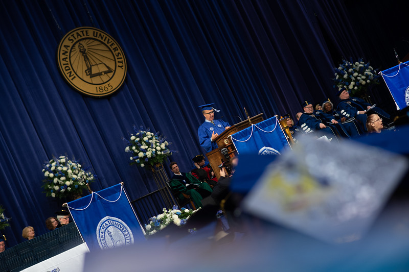 May 12, 2018 commencement -0614.jpg