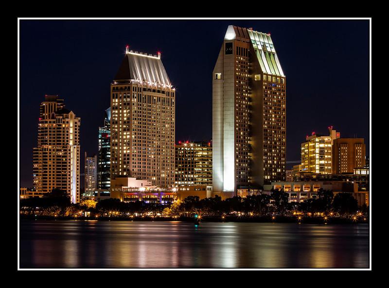 Coronado San Diego Bay_2502.jpg