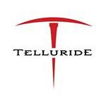 Telluride 2010