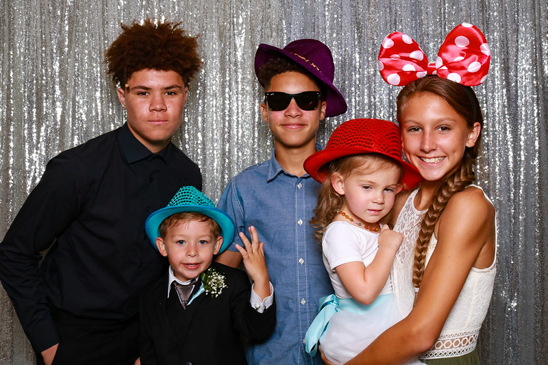 Photo Booth Rental, Fullerton, Orange County (7 of 351).jpg