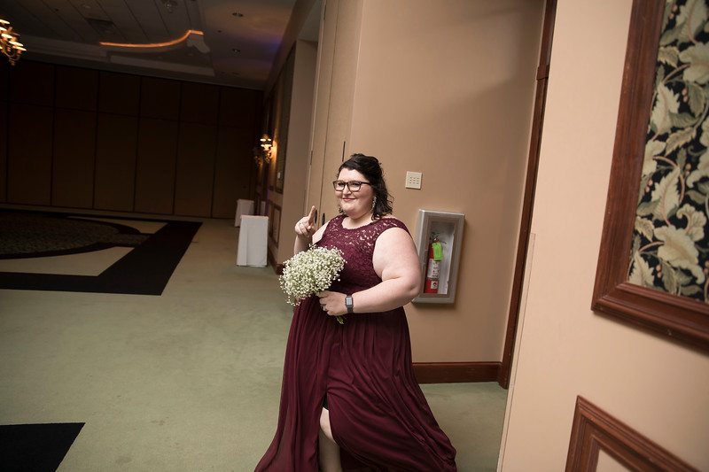 Amanda & Tyler Wedding 0638.jpg