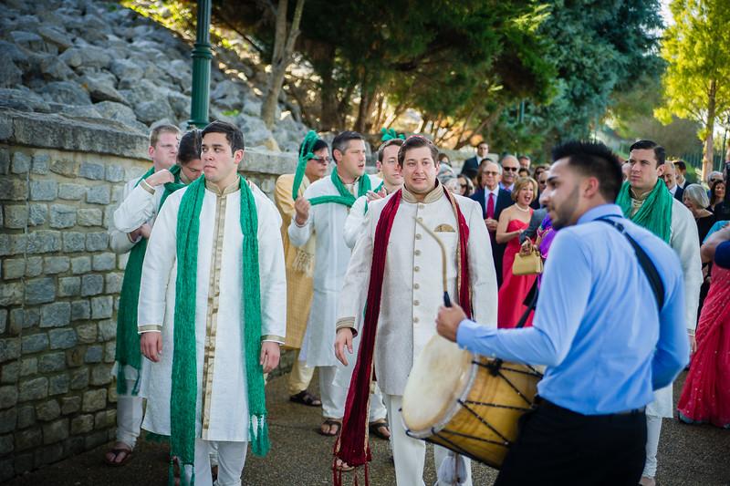 bap_hertzberg-wedding_20141011160046_D3S8804.jpg