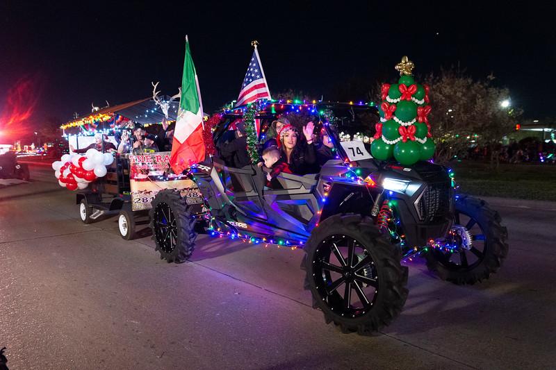 Holiday Lighted Parade_2019_492.jpg