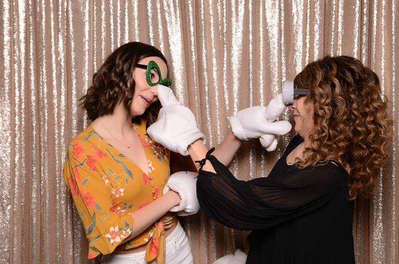 20180324_MoPoSo_Seattle_Photobooth_Number6Cider_Thoms50th-169.jpg