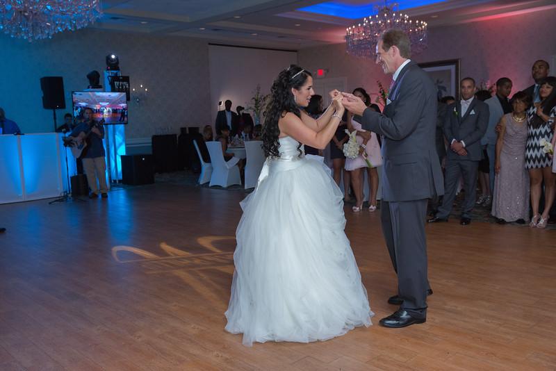 129_speeches_ReadyToGoPRODUCTIONS.com_New York_New Jersey_Wedding_Photographer_J+P (795).jpg