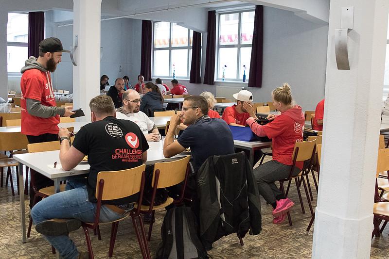 challenge-geraardsbergen-Stefaan-0605.jpg
