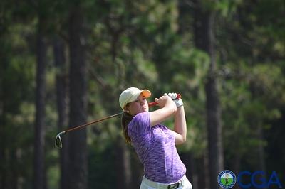 48th Twin States Junior Girls' Championship