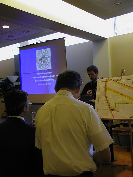2005-09-18-Special-General-Assembly-1_011.jpg
