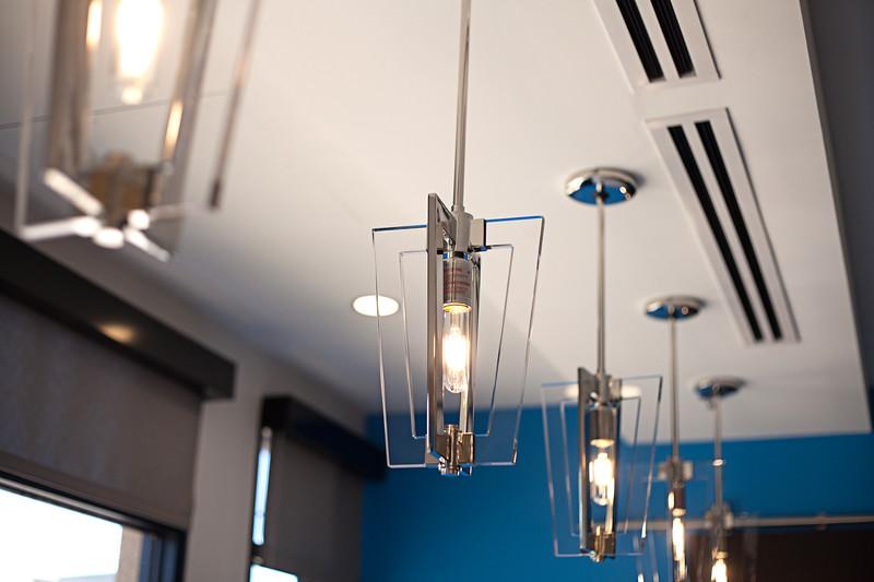 Lumiere Optique | Jacobi Interiors-1039.jpg
