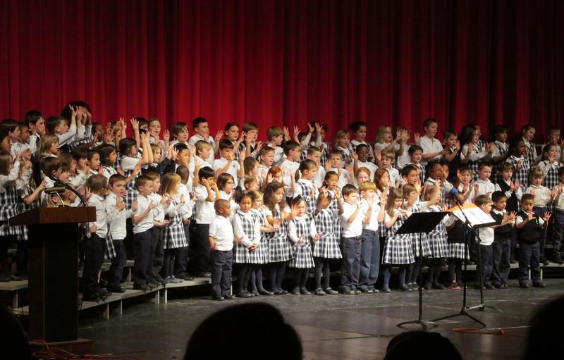 IMG_3644 2 kids.jpg