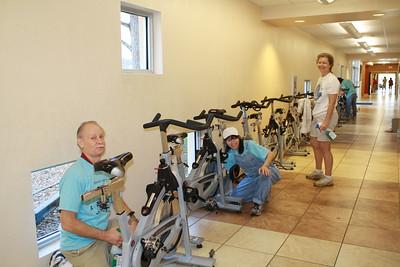 YMCA of Boca Raton