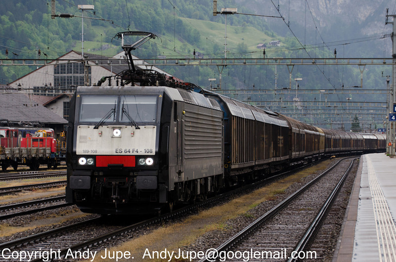 189108-4_a_47083_Erstfeld_Switzerland_21052013.jpg