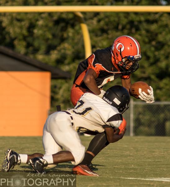 keithraynorphotography WGHS football Orange-1-17.jpg