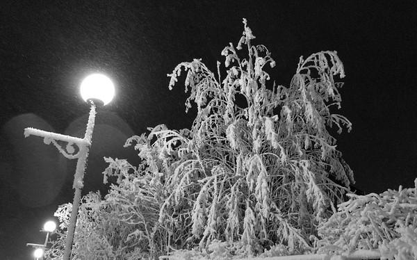 Kiruna 2015-11
